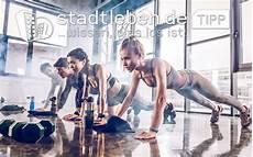 10 Tipps Fitness In Mannheim 2020