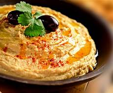 hummus humus turkish food chef