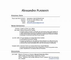 spacing how to reduce left margin in this sharelatex professional cv template tex latex