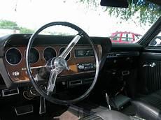 automotive air conditioning repair 1966 pontiac gto electronic toll collection 1966 pontiac gto air conditioning kit 66 pontiac gto ac