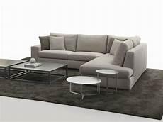 divani angolari divani angolari moderni divani moderni