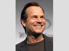 bill paxton movies