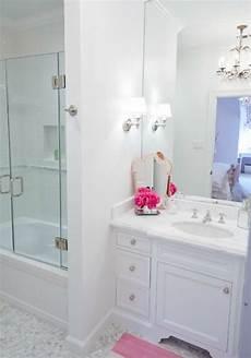 Bathroom Ideas Girly by Bathrooms Single Bathroom Vanity And Bathroom