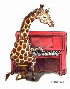 Zootiere Malvorlagen Quotes 41 Besten Giraffe Bilder Auf Giraffen