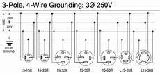 Wiring Diagram For 220 Volt Generator