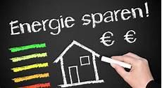 das ändert sich 2016 das 228 ndert sich 2016 f 252 r energieverbraucher hurra wir bauen