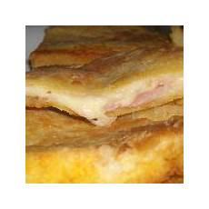 ricette originali della mozzarella in carrozza