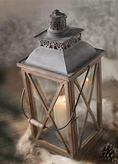 candele arredamento lantern with candle european vintage rustic