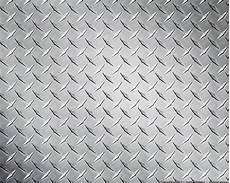 aluminum alloy 3003 treadbright diamond plate sheet 24 quot 24 quot 045 quot 2pc lot ebay