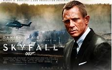 bond skyfall skyfall wallpapers hd wallpapers backgrounds photos