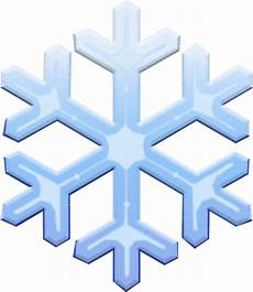 transparent background snowflake emoji snowflake emoji image in png emoji island