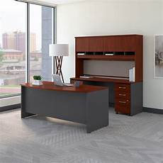 home office furniture near me leading front desk receptionist jobs near me on this