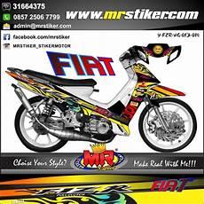 Stiker Motor Fiz R Keren by F1zr R Archives Stiker Motor Striping Motor Suka