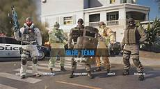 rb6 siege gameplay youtube