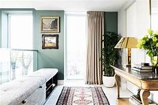paint color small living room 10 transformative small living room paint colors