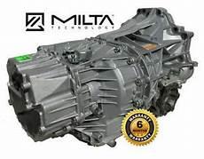 audi a4 a6 a8 6 7 speed multitronic gearbox repair cvt 01j