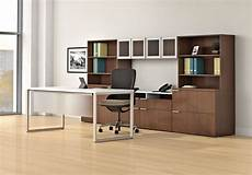 computer desks office desks cincinnati office furniture source