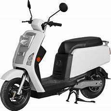 komo kol 224 guide d achat scooter 50