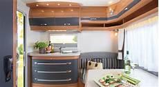 wohnwagen für 6 personen wohnmobil wohnwagen cingbus mieten urlaubsflotte