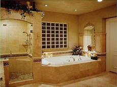 Bathroom Ideas Classic by Classic And Beautiful Traditional Bathroom Designs