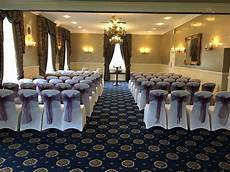 bien venue west yorkshire chair covers prepare for the