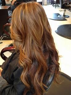 Light Honey Hair Dye