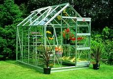throwing stones in green houses