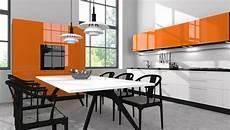 Kitchen Furniture And Interior Design Software by 5 Best Software For Furniture Design