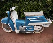 78 Best Scoots Images On Pinterest  Motor Scooters