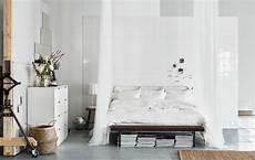 schlafzimmer deko ikea 5 pieces of deceptively cool ikea furniture padblogger
