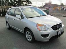 car owners manuals for sale 2010 kia rondo navigation system kia rondo cars for sale