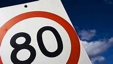 pétition 80 km h p 233 tition contre la limitation de vitesse 224 80 km h sur