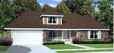 84 lumber house plans livingstone one and a half story house plans 84 lumber