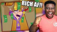 phineas the phineas and ferb start a cult reaction youtube