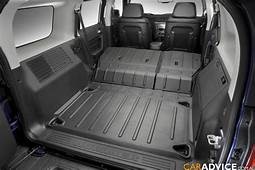 2007 Hummer H3 Review  CarAdvice
