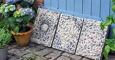 mosaikplatten aus beton selber machen mein sch 246 ner garten