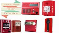 Alarm Collection July 2017 System Test 10 Is Being