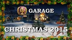 wot garage world of tanks garage 2015