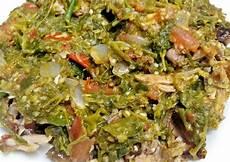 Resep Ayam Penyet Sambal Ijo Oleh Feniangraini Cookpad