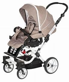 hartan topline s детская коляска hartan topline s купить на kidsroom