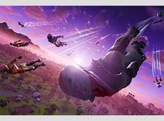 PUBG maker drops suit against Epic Games over Fortnite