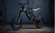 moto cross electrique adulte kuberg freerider electric bike cool material