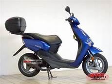 Yamaha Neos 50 2006 Specs And Photos