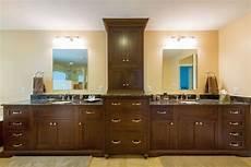 Bathroom Ideas Vanity by 20 Dazzling Bathroom Vanity Lighting Ideas