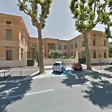 Sous Pr 233 Fecture De Narbonne Prix Adresse T 233 L 233 Phone Du