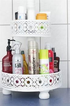 aufbewahrung bad ordnung im badezimmer wohnung badezimmer badezimmer
