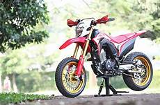Modifikasi Motor Crf 150 by Modifikasi Motor Crf 150 Zona Ilmu 8