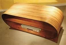 planche medium sur mesure planche de bois hydrofuge