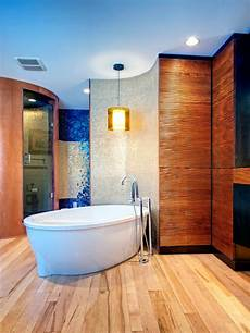 ideas for bathrooms 20 ideas for bathroom wall color diy