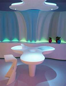 corian design smart ologic corian living design italian interior e